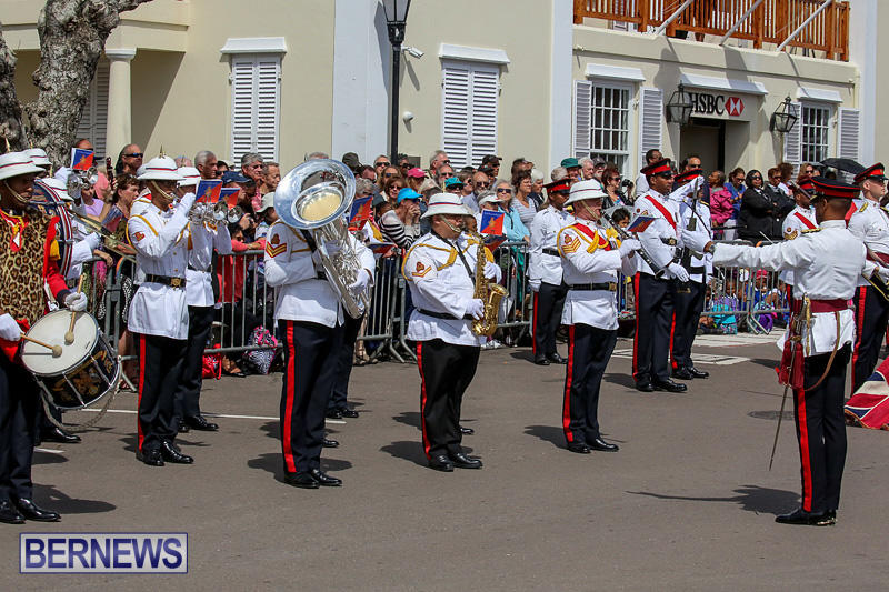200th-Anniversary-Peppercorn-Ceremony-St-Georges-Bermuda-April-20-2016-53