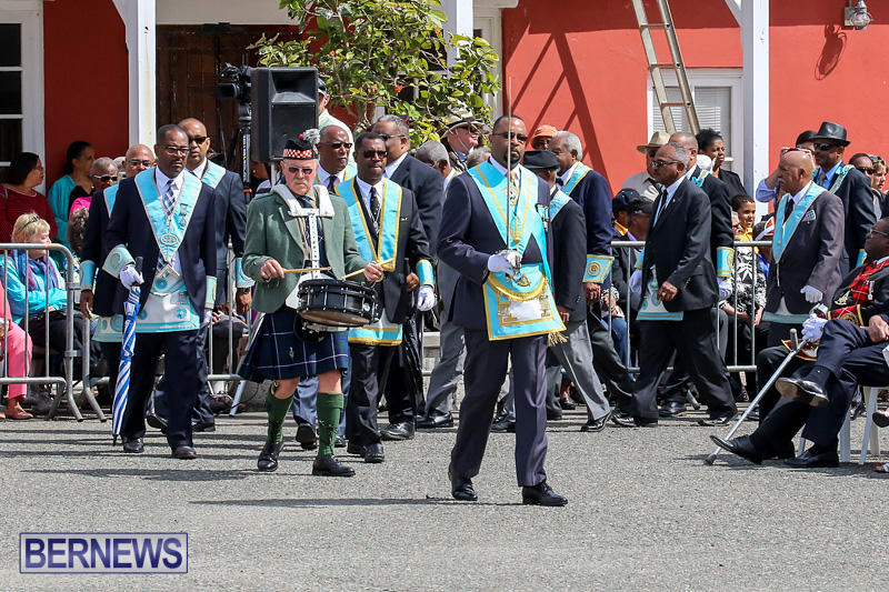 200th-Anniversary-Peppercorn-Ceremony-St-Georges-Bermuda-April-20-2016-6