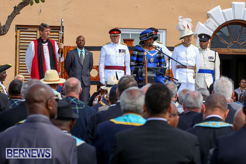 200th-Anniversary-Peppercorn-Ceremony-St-Georges-Bermuda-April-20-2016-61
