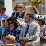200th Anniversary Peppercorn Ceremony St George's Bermuda, April 20 2016-64