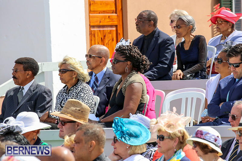 200th-Anniversary-Peppercorn-Ceremony-St-Georges-Bermuda-April-20-2016-65