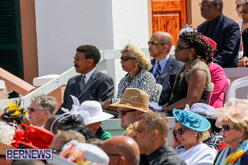 200th-Anniversary-Peppercorn-Ceremony-St-Georges-Bermuda-April-20-2016-66