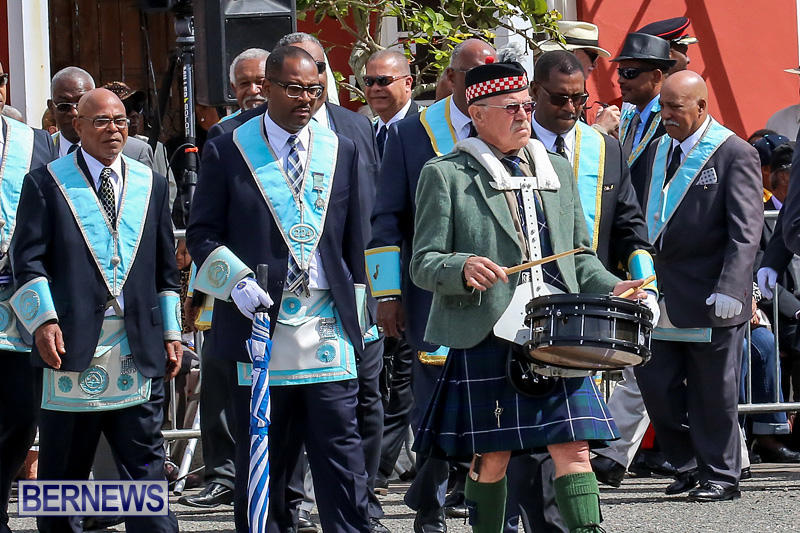 200th-Anniversary-Peppercorn-Ceremony-St-Georges-Bermuda-April-20-2016-7