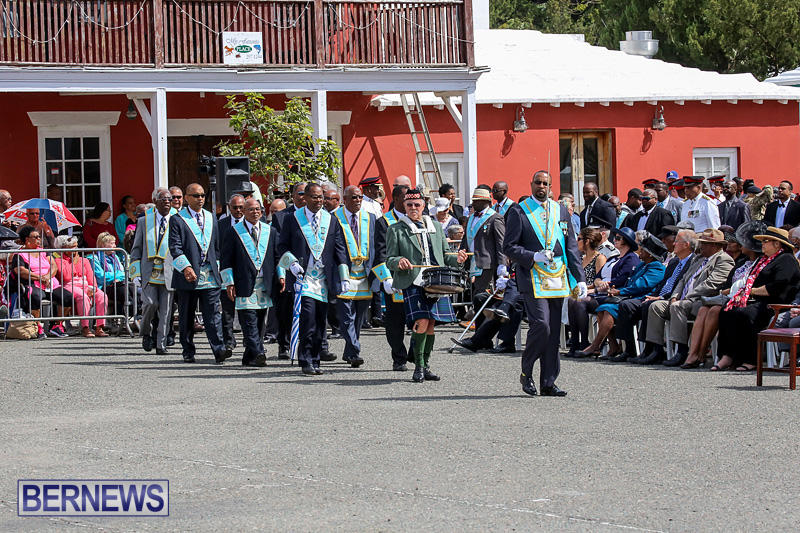 200th-Anniversary-Peppercorn-Ceremony-St-Georges-Bermuda-April-20-2016-8