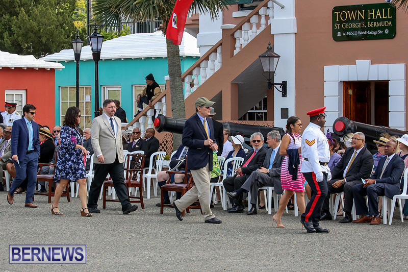 200th-Peppercorn-Ceremony-St-Georges-Bermuda-April-20-2016-1