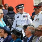 200th Peppercorn Ceremony St George's Bermuda, April 20 2016-14