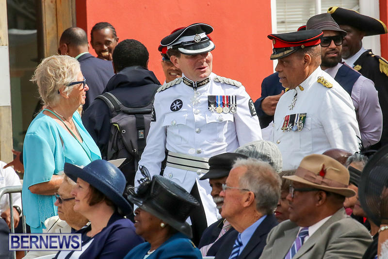 200th-Peppercorn-Ceremony-St-Georges-Bermuda-April-20-2016-14
