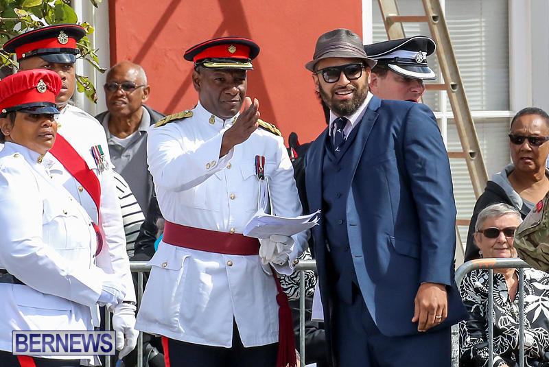 200th-Peppercorn-Ceremony-St-Georges-Bermuda-April-20-2016-18