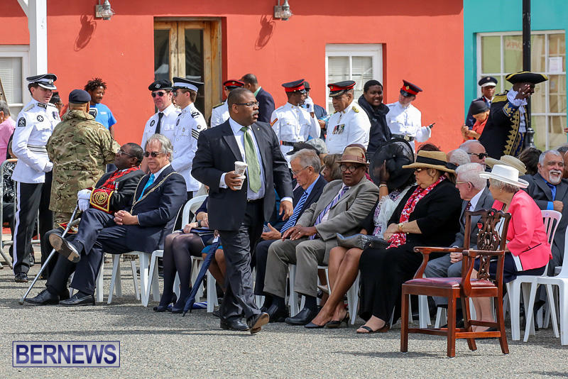 200th-Peppercorn-Ceremony-St-Georges-Bermuda-April-20-2016-19