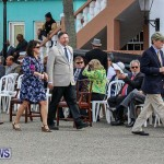 200th Peppercorn Ceremony St George's Bermuda, April 20 2016-2