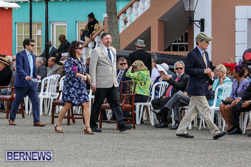 200th-Peppercorn-Ceremony-St-Georges-Bermuda-April-20-2016-2