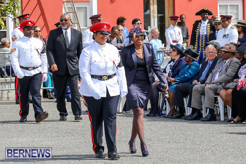 200th-Peppercorn-Ceremony-St-Georges-Bermuda-April-20-2016-23