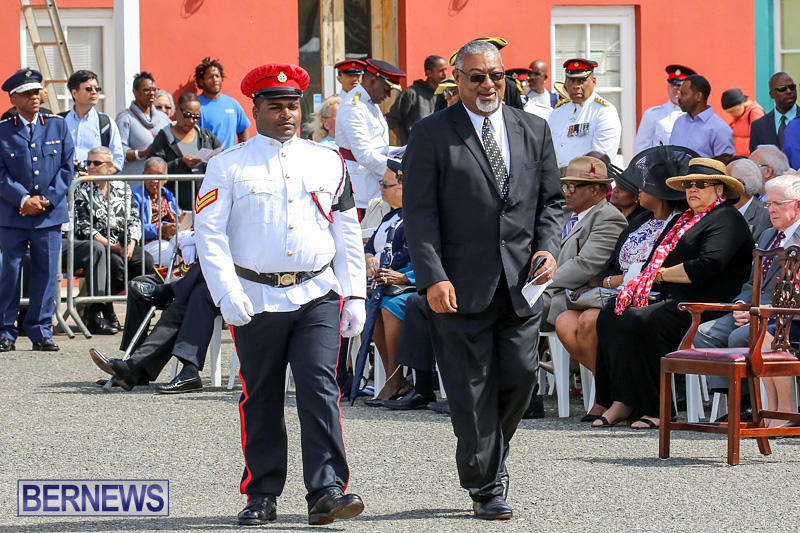 200th-Peppercorn-Ceremony-St-Georges-Bermuda-April-20-2016-25