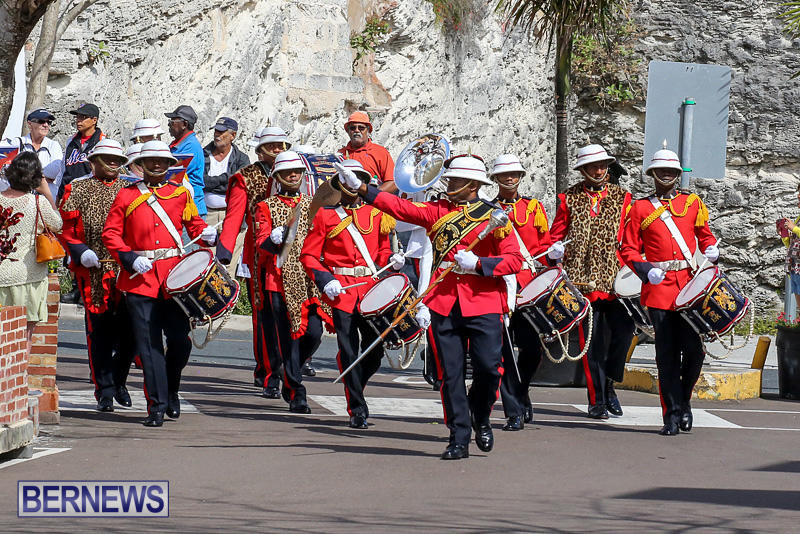 200th-Peppercorn-Ceremony-St-Georges-Bermuda-April-20-2016-27