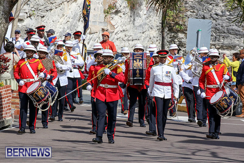 200th-Peppercorn-Ceremony-St-Georges-Bermuda-April-20-2016-28