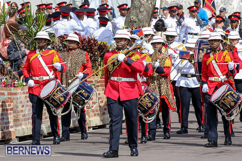 200th-Peppercorn-Ceremony-St-Georges-Bermuda-April-20-2016-30
