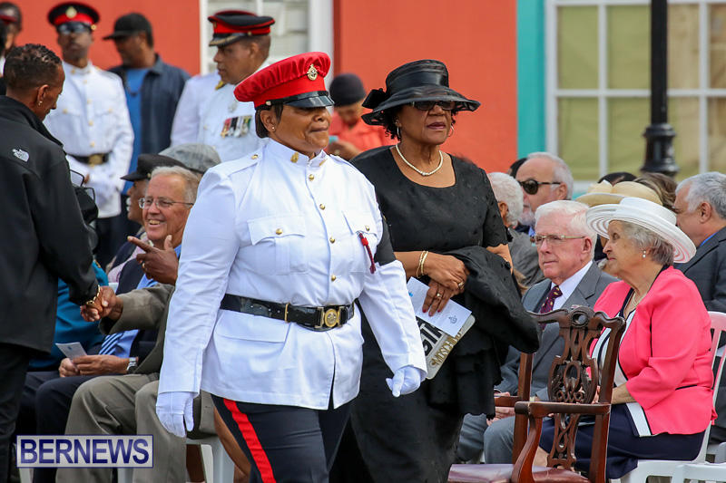 200th-Peppercorn-Ceremony-St-Georges-Bermuda-April-20-2016-7