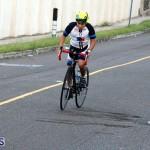 2016 Winners Edge Road Race Bermuda April 6 2016 (1)