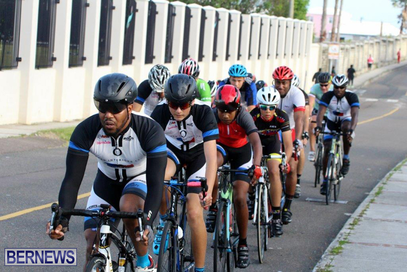 2016-Winners-Edge-Road-Race-Bermuda-April-6-2016-12