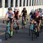 2016 Winners Edge Road Race Bermuda April 6 2016 (15)