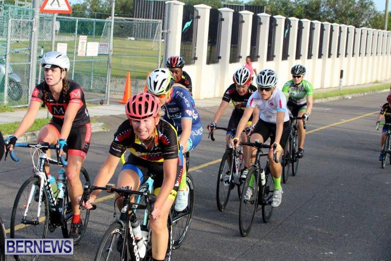 2016-Winners-Edge-Road-Race-Bermuda-April-6-2016-16