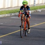 2016 Winners Edge Road Race Bermuda April 6 2016 (18)