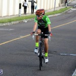 2016 Winners Edge Road Race Bermuda April 6 2016 (19)