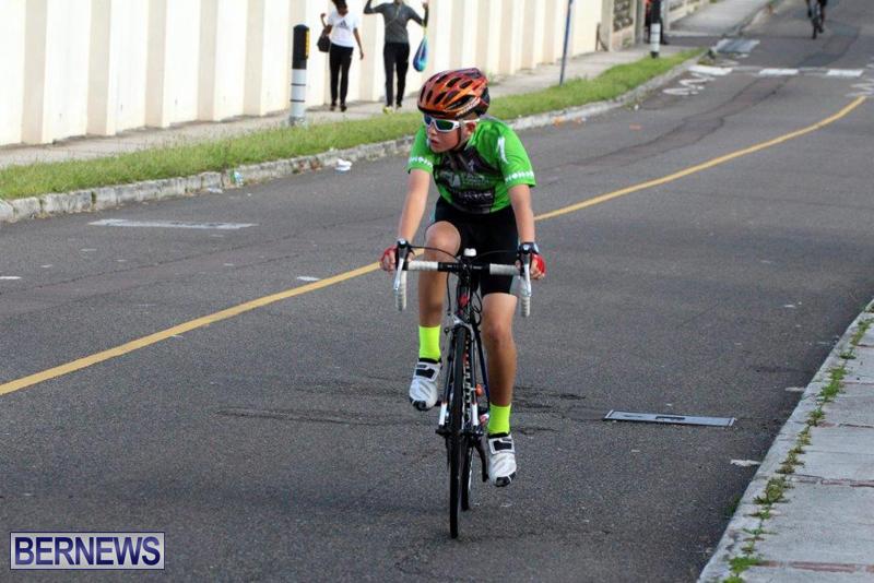 2016-Winners-Edge-Road-Race-Bermuda-April-6-2016-19