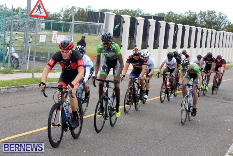 2016-Winners-Edge-Road-Race-Bermuda-April-6-2016-3