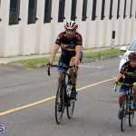 2016 Winners Edge Road Race Bermuda April 6 2016 (8)