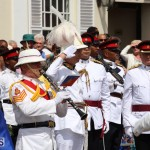 2016 peppercorn ceremony bermuda april 20 2016 (1)