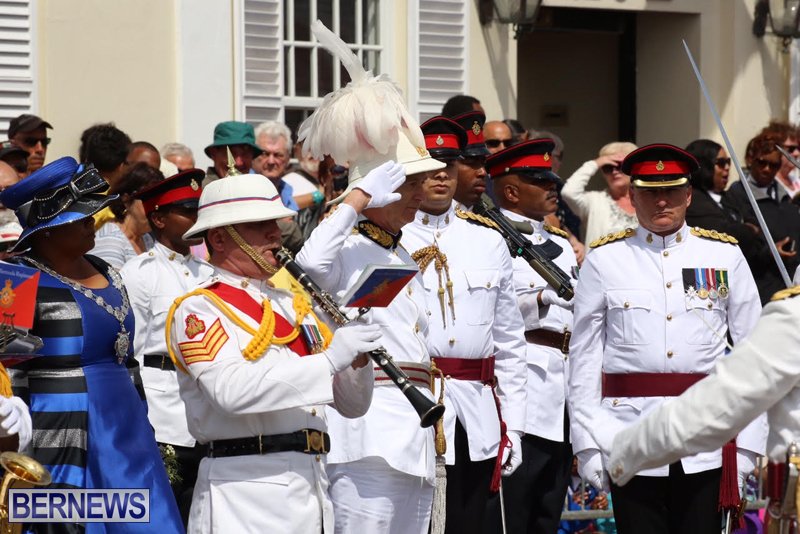 2016-peppercorn-ceremony-bermuda-april-20-2016-1