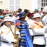 2016 peppercorn ceremony bermuda april 20 2016 (2)