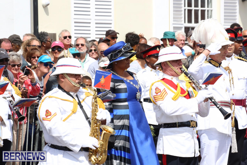 2016-peppercorn-ceremony-bermuda-april-20-2016-2