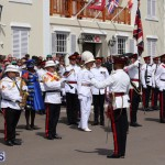 2016 peppercorn ceremony bermuda april 20 2016 (3)