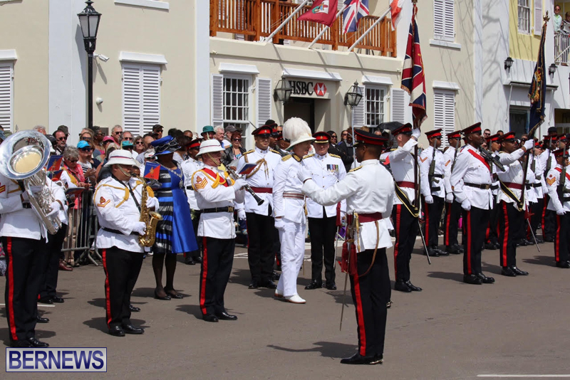 2016-peppercorn-ceremony-bermuda-april-20-2016-3