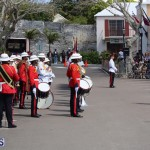 2016 peppercorn ceremony bermuda april 20 2016 (4)