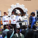 2016 peppercorn ceremony bermuda april 20 2016 (6)