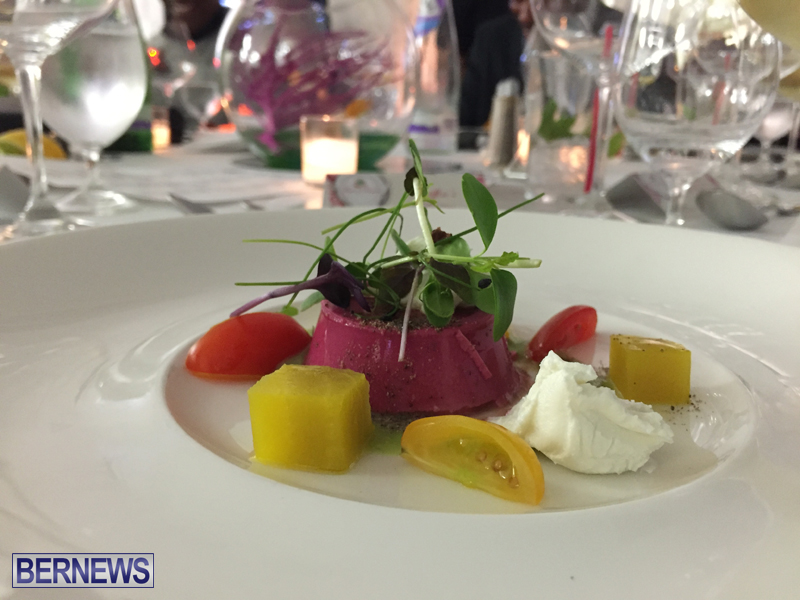2016 plates of passion event Bermuda April 15 2016 (5)