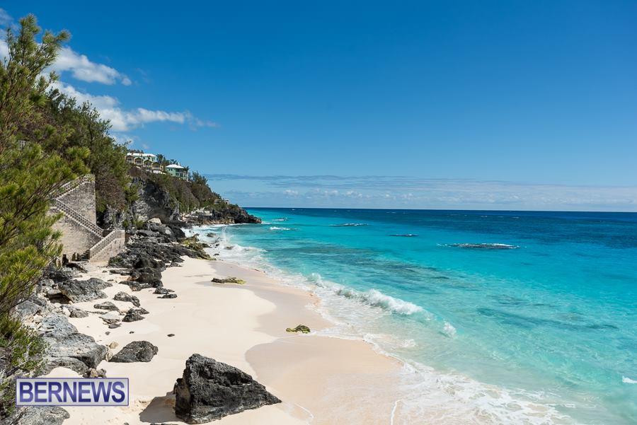 575 Hidden beach Bermuda Generic April 2016