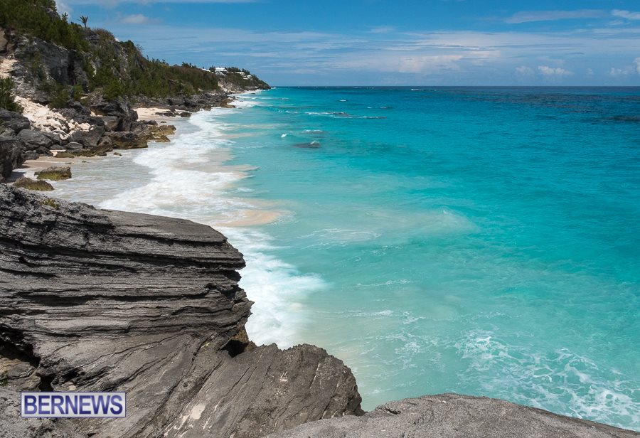 616 South Shore Bermuda Generic April 2016