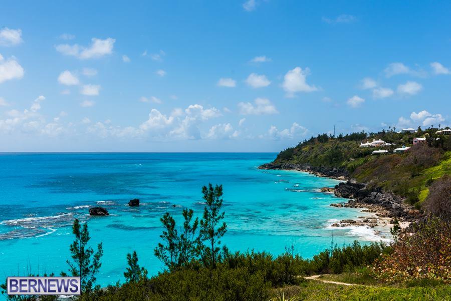 657 South Shore Bermuda Generic April 2016
