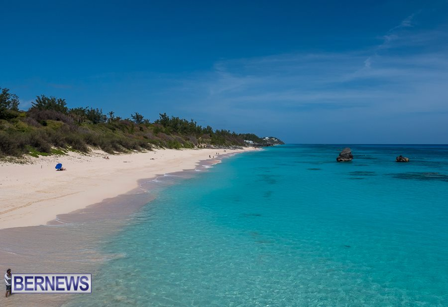667 Warwick Bermuda Generic April 2016