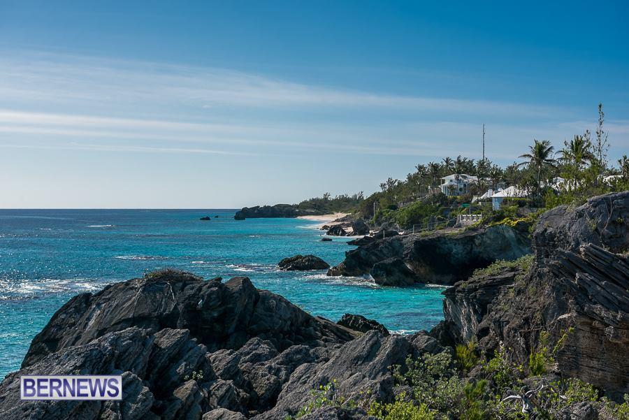 684 Beautiful Bermuda Generic April 2016