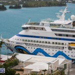 AIDAvita Cruise Ship Bermuda, April 12 2016-11