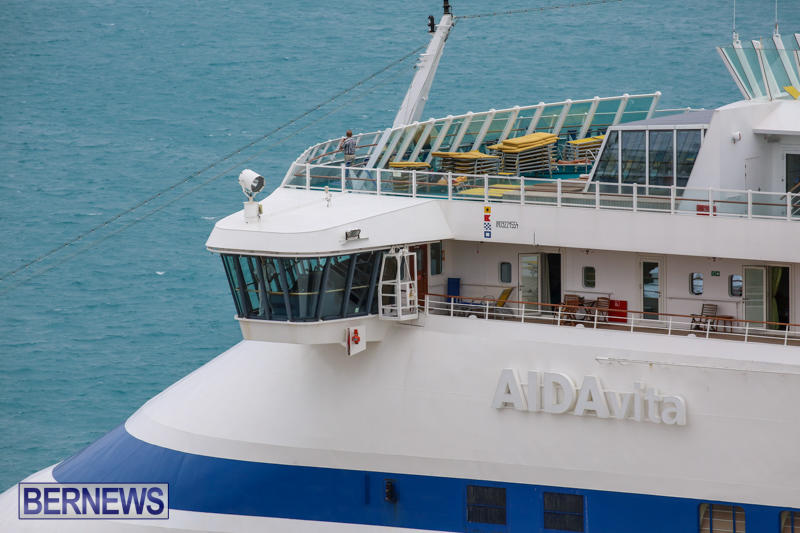 AIDAvita-Cruise-Ship-Bermuda-April-12-2016-13