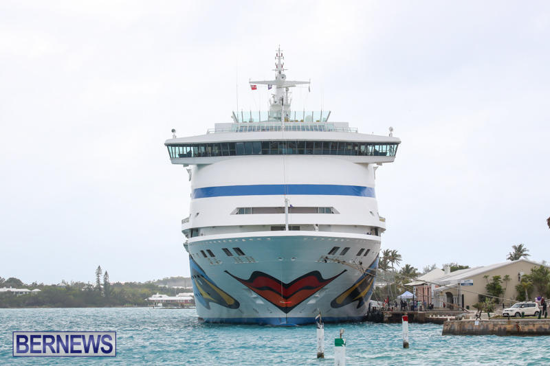 AIDAvita-Cruise-Ship-Bermuda-April-12-2016-17