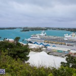 AIDAvita Cruise Ship Bermuda, April 12 2016-5