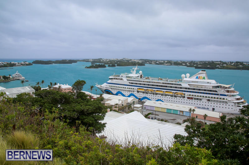 AIDAvita-Cruise-Ship-Bermuda-April-12-2016-5