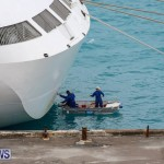 AIDAvita Cruise Ship Bermuda, April 12 2016-8